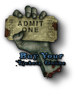 Buy Your Tickets Online